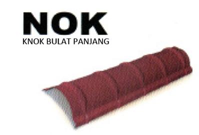 https://tokoaplus.com/foto_products/Knok Bulat (Panjang) 1100 mm x 180 mm x 80 mm