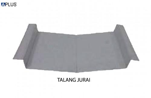 http://tokoaplus.com/foto_products/Talang Jurai