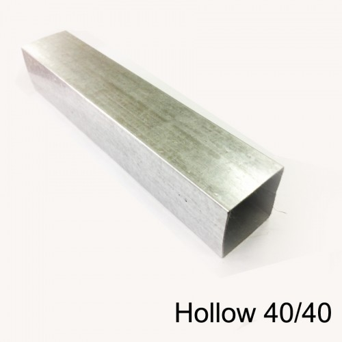 http://tokoaplus.com/foto_products/Hollow 16/36. t-0.28 TCT tali hijau kuning