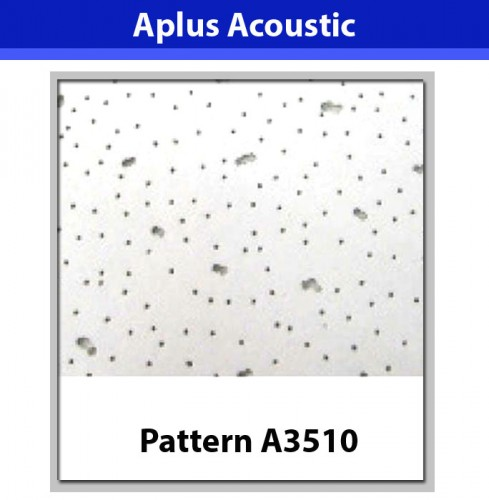 http://tokoaplus.com/foto_products/Acoustic A3510 Type Lay in 600mm x 1200mm x 15mm (20 Kg)