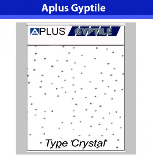 http://tokoaplus.com/foto_products/Gyptile Crystal 9mm x 600mm x 1200mm