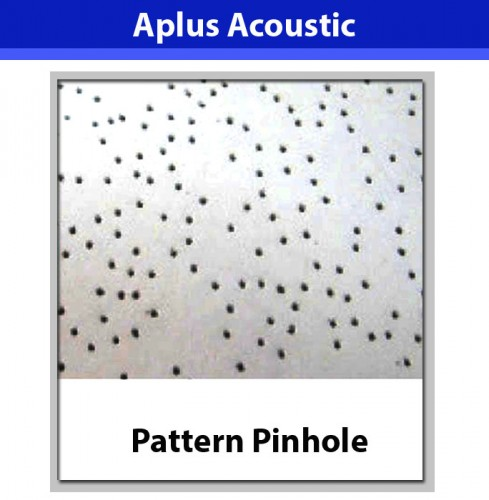 https://tokoaplus.com/foto_products/Acoustic Pinhole Type Lay in 600mm x 1200mm x 15mm (20 Kg)