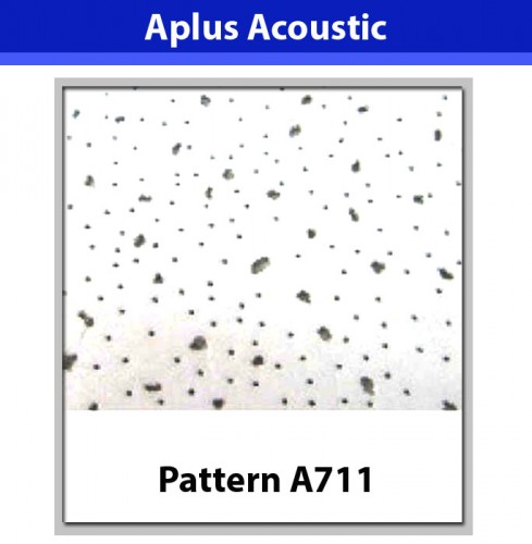 https://tokoaplus.com/foto_products/Acoustic A711 Type Lay in 600mm x 1200mm x 15mm (20 Kg)