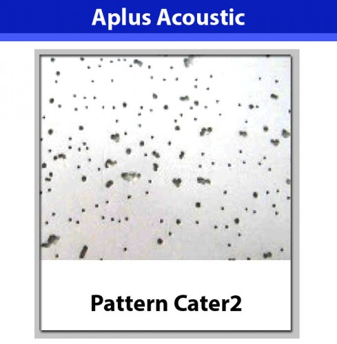 http://tokoaplus.com/foto_products/Acoustic CATTER2 Lay in 600mm x 1200mm x 15mm (20 Kg)