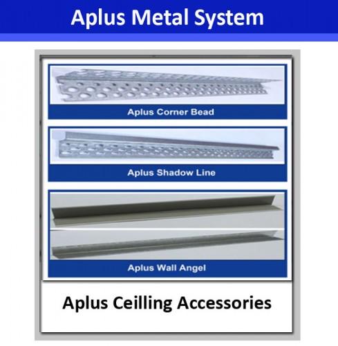 http://tokoaplus.com/foto_products/Aplus Corner Bead
