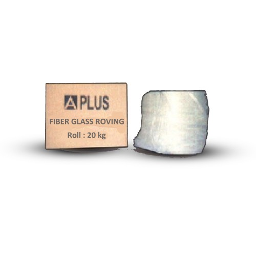 http://tokoaplus.com/foto_products/Glass Rooving 20kg