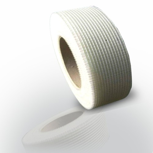 https://tokoaplus.com/foto_products/Textile Tape 25mm x 30m