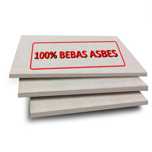 https://tokoaplus.com/foto_products/Aplus Plank Polos Tebal 8 mm, Lebar 100mm, Panjang 3050mm