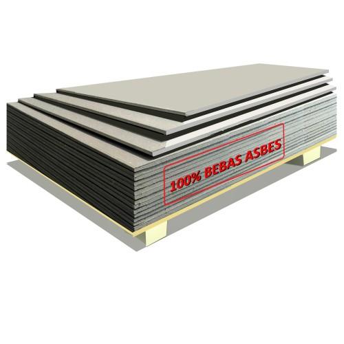 https://tokoaplus.com/foto_products/Aplus Board 1000 x 2000 Tebal 3.0mm