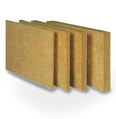 http://tokoaplus.com/foto_products/Rock wool  50mm, Density 60kg/m3 , 60 x 120 cm