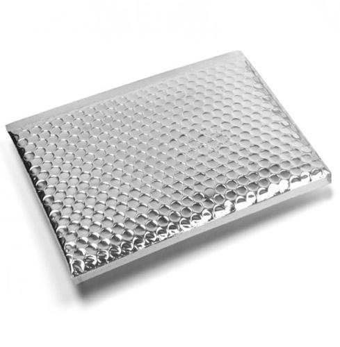 http://tokoaplus.com/foto_products/Alum + Bubble + Met 4mm, 1.20 x 25 m