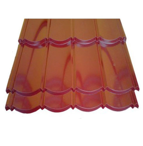 http://tokoaplus.com/foto_products/Warna (2x4). Type Class - 750 : 75 cm Tebal 0.21 mm