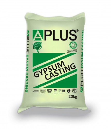 http://tokoaplus.com/foto_products/Casting Aplus 20 kg