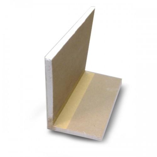 http://tokoaplus.com/foto_products/L-Box 9mm x 10cm x 15cm x 240 cm