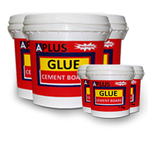 https://tokoaplus.com/foto_products/Glue Cement Board 5kg