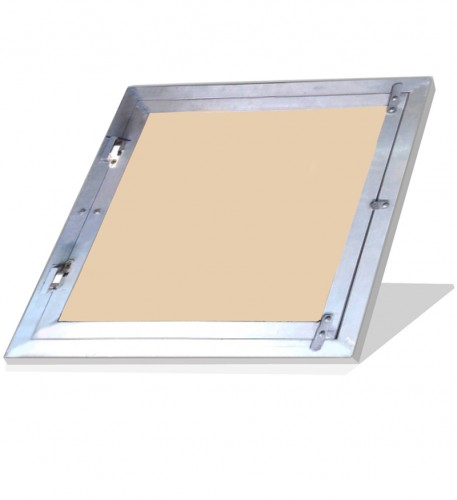 https://tokoaplus.com/foto_products/Manhole Aluminium 45 x 45