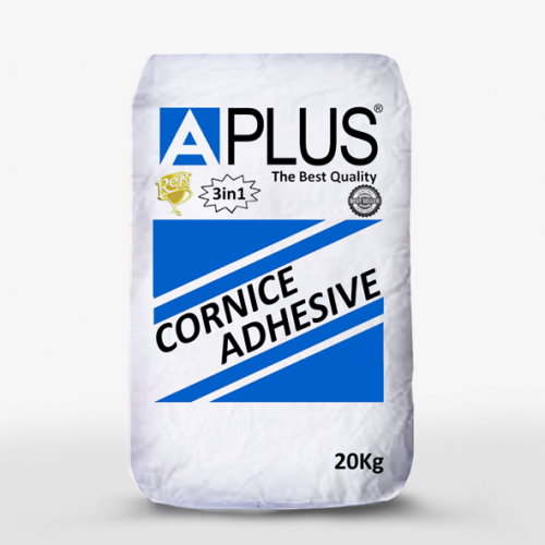 http://tokoaplus.com/foto_products/Cornice Adhesive 20Kg