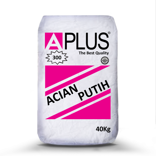http://tokoaplus.com/foto_products/Aplus 300  - Acian Putih (Eksterior) 40kg