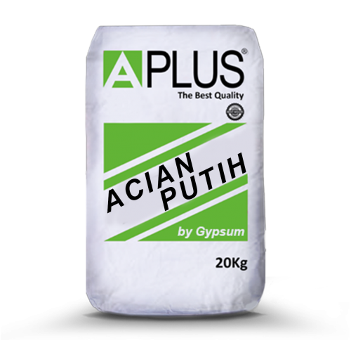 http://tokoaplus.com/foto_products/Acian by Gypsum