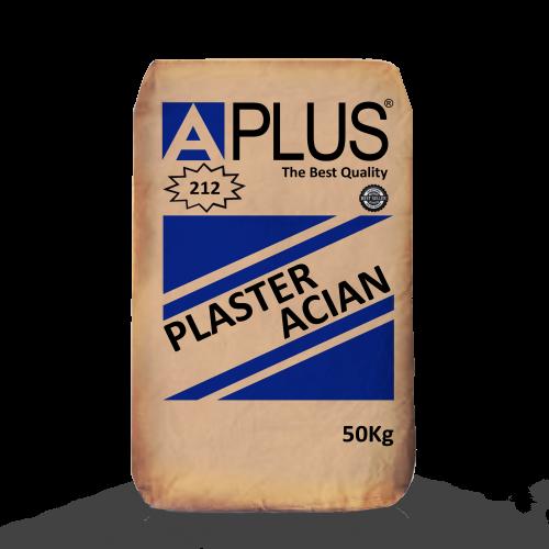 http://tokoaplus.com/foto_products/Aplus 212 - Plaster Acian 50kg