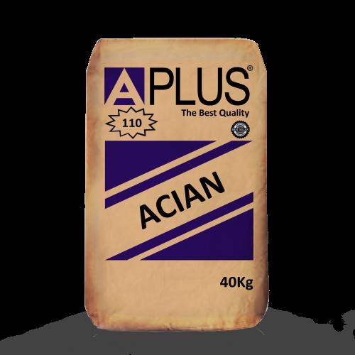 https://tokoaplus.com/foto_products/Aplus 110 - Cement Acian 40kg