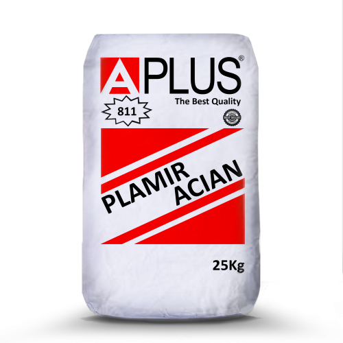 https://tokoaplus.com/foto_products/Aplus 22 - Plester Bata Ringan 40kg
