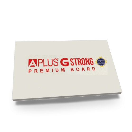 http://tokoaplus.com/foto_products/Aplus G-Strong 9mm x 1200 x 2400