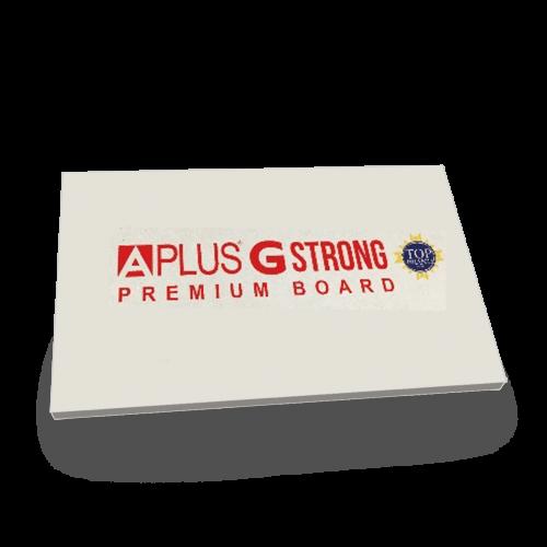 https://tokoaplus.com/foto_products/Aplus G-Strong 9mm x 1200 x 2400